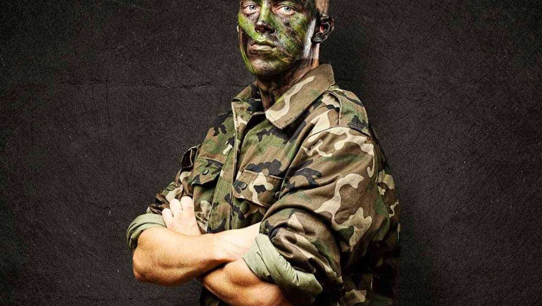 army programs